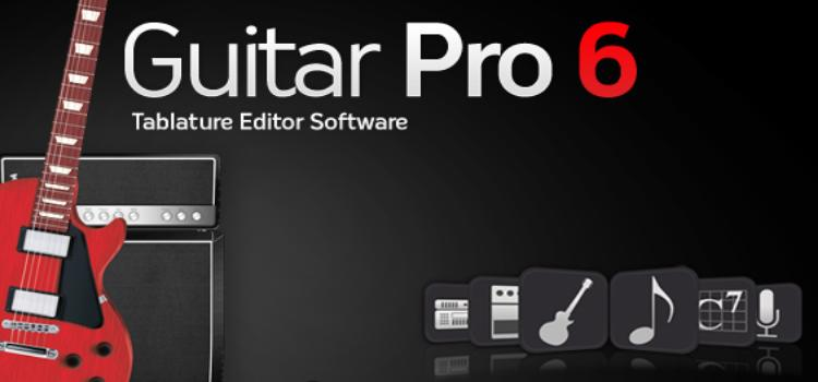How to Get Full Licensed Guitar Pro 6 Lite Giveaway. Guitar Pro 6 Lite 2NDKT-T2YXD-Z1DFC