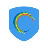 Hotspot Shield Elite Apk [Mod Version] Full Crack VPN Proxy Is Here!