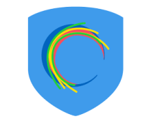 Hotspot Shield Elite Apk [Mod Version] Full Crack VPN Proxy Is Here!