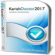 Kerish Doctor 2017 Serial Key & Crack Version Here [LATEST]