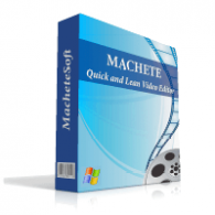 Machete 4.5 Crack Build 11 Full Version Download