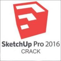 SketchUp Pro 2016 Crack & License Key Download [Latest] Here!