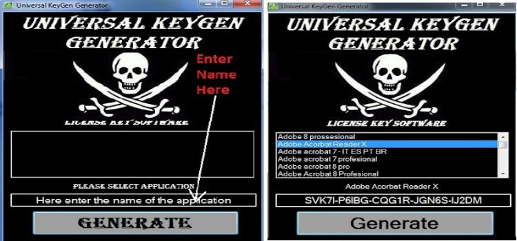 key generator free download for all softwares