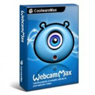 Webcammax Full Crack 8.0.5 Version Free Download