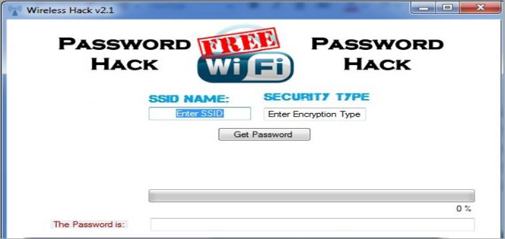 pdf password cracker online free