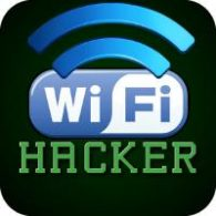 WiFi Password Hack Software Online V2017 Download Here!