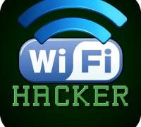 WiFi Password Hack Software Online V2017 Download Here!