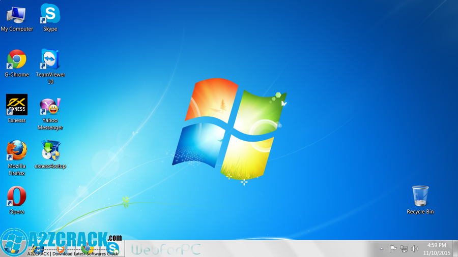 torrent download is slow windows 7 home premium 64 bit itam