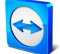 TeamViewer 9 Crack & Patch + Keygen Download Here!