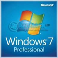 Windows 7 Professional Key 64&32 bit [Latest] +Activator Free!