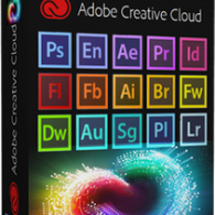 Adobe Creative Cloud 2017 Master Collection Download Here!