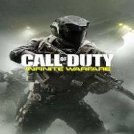Call of Duty Infinite Warfare Full Version Repack Free Download