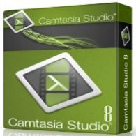 CamTasia Studio 8 Download 2016 Full Version Free Here! [Latest 2017]