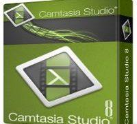 CamTasia Studio 8 Download 2016 Full Version Free Here! [Latest 2017]