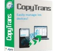 Copy Trans Crack [latest Version] (FULL + Keygen) & Serial key Here!