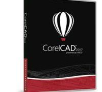 CorelCAD 2017 Full Version Download Here Via Single Link
