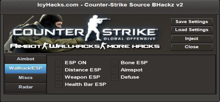 Counter Strike Crack