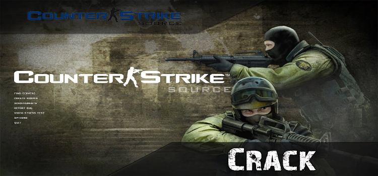 Counter Strike Global Offensive Server List | Search Csgo ...