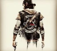 Days Gone Game PC 2016 Full Version Free Download