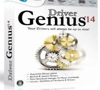 Driver Genius 14 Serial Key + Activate Code Is Here!