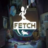 Fetch Game A Free Girl Game on [A2zCrack] Website