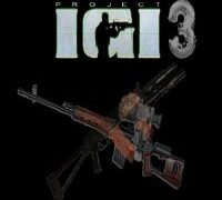IGI 3 free Download Full Version Game For PC