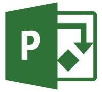 Microsoft Project Crack 2016 Product Key Free Download
