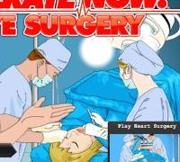 Operate Now Mod Apk [Hospital Game] Download Here!