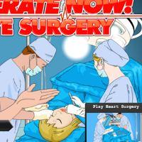 Operate now hospital apk