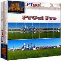 PTGui Pro 10 Crack + Registration Keys Latest Download