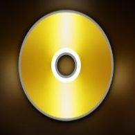 PowerISO 6.8 Crack & Serial Key Free Downloaded Here!
