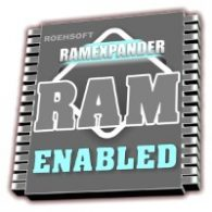 ROEHSOFT RAM Expander Pro APK (SWAP) 3.63 Download Here!