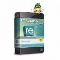 Reimage PC Repair Crack 2017 & License Key Is Here! [Latest]