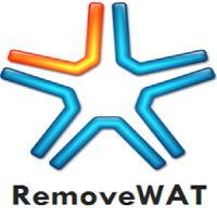 RemoveWAT Crack 2.2.7 Windows 7 Activator Download Here! [Latest]