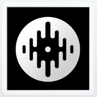 Serato DJ Crack 1.7.5 Serial Number oR Key Is Here! [Latest]