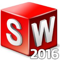 SolidWorks 2016 Crack+ Keygen & Serial Number Free Download