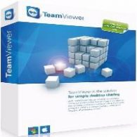 Teamviewer 11.0 Premium Crack Download Here! [ Latest]