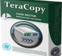 Teracopy Pro 3.0 crack & License Key Is Here !