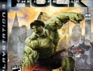 The Incredible Hulk [PC Game] Free Download Here!