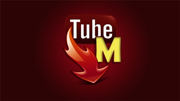 TubeMate Youtube Downloader Crack Apk File Is Here! [ Latest]
