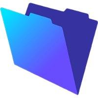 FileMaker Pro 16 Crack Advanced Version+ Keygen [License Key]