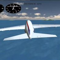 Online Airplane Mod Apk Download – Full Version Is Here!