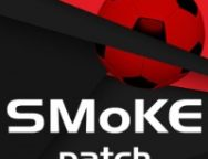 PES 2017 Smoke Patch V9.2 AIO is Here! – Latest