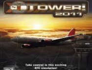 Tower 2011 SE Free Download Full Version Is Here! [ Latest]