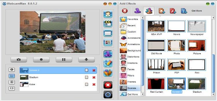WebcamMax 8.0.0.2 Crack & Serial Number + Keygem Is Here ...