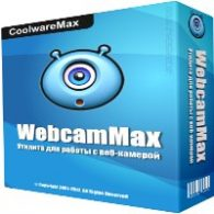 WebcamMax 8.0.0.2 Crack & Serial Number + Keygen Is Here! [Latest] Download