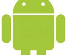 Android SDK 24 The Latest Version Is Here Installer & Setup