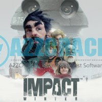 Impact Winter 2017 PC Game Torrent Free (iso file) Link Is Here!