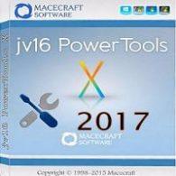 Jv16 PowerTools 2017 v4.1.0.1728 Full Download Here!