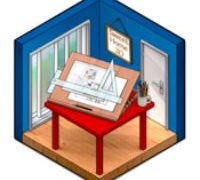 Sweet Home 3D 5.3 (Free Download ) for Windows Here!